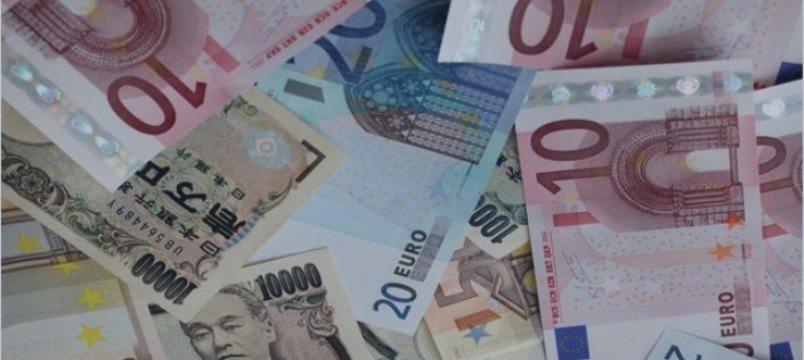 EUR/JPY Previsão para 23 de Julho de 2015, Análise Técnica