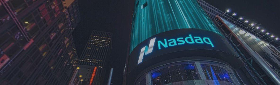纳斯达克将成为首家使用比特币技术的交易所