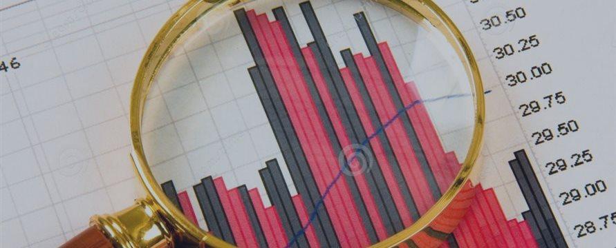 A股涨停风潮恢复至5月水平 瑞银提示小盘股资金风险