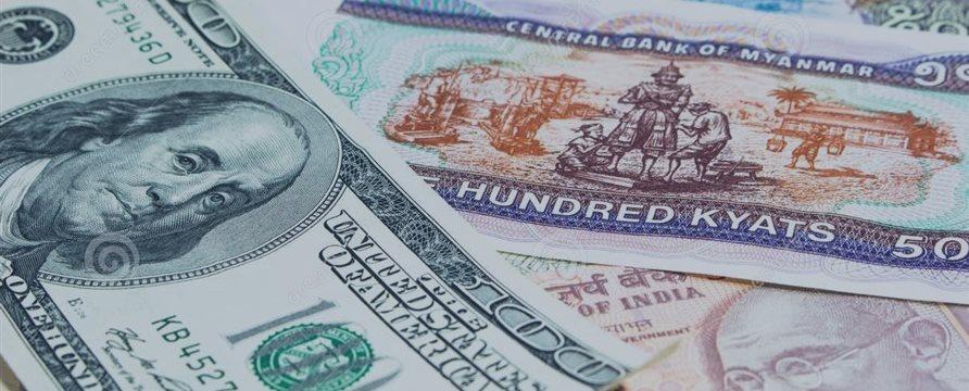 摩根士丹利:美元、欧元、日元、英镑及澳元本周展望