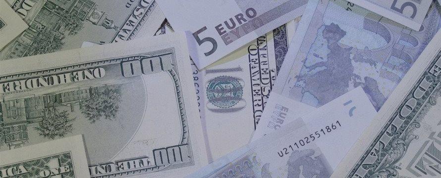 欧元/美元7月27日走势分析