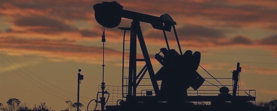 原油市场困境远未结束 大摩称这一次比1986更糟糕