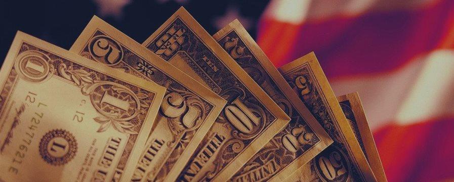 美元的关键一周