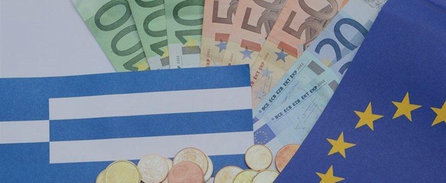 Греческие переговоры вновь перенесли — они начнутся завтра