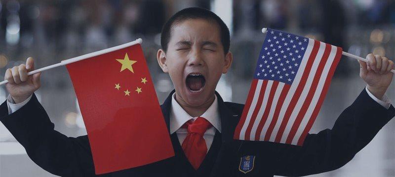 Экономика Китая сильно заболела. Заразит ли она Америку?
