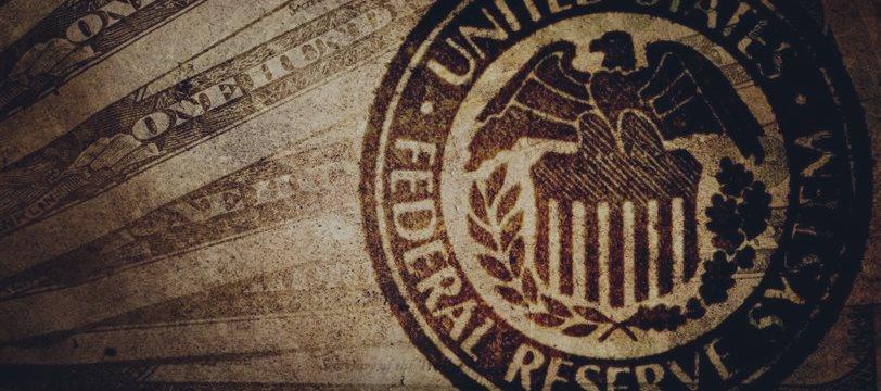 ФРС по ошибке рассказала, что собирается повысить ставки до 0,35%