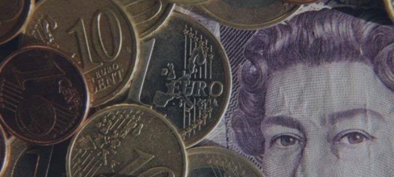 GBP/USD Previsão para 27 de Julho de 2015, Análise Técnica