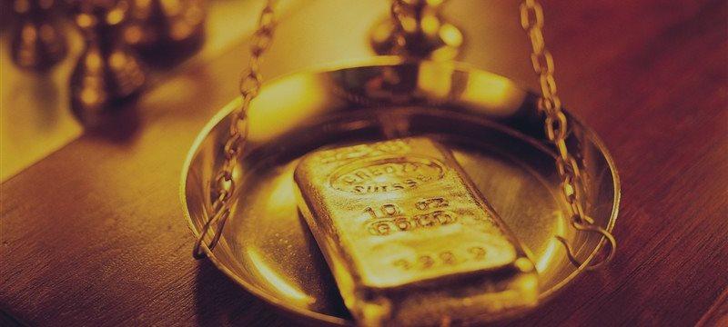 На LME начали принимать юань в качестве обеспечения торговых операций