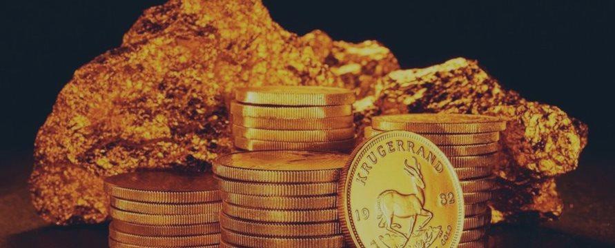 实物需求萎靡黄金维持弱势盘整 市场等待美联储加息