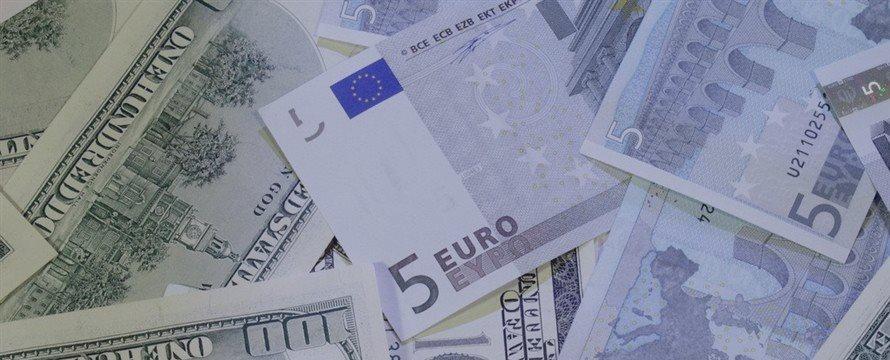 欧元/美元7月29日交易策略