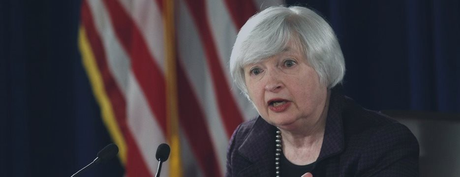 别小看美联储加息0.1%的可能性 万一兑现了呢?