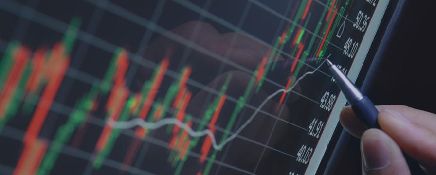 A股动荡 国际投资者转向印度
