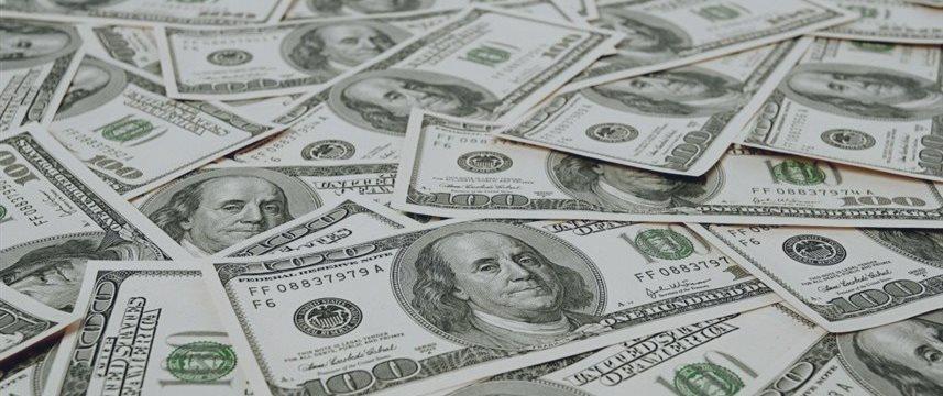 Будьте внимательны, сильный доллар может спровоцировать валютный кризис