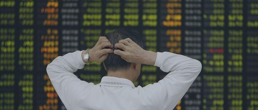 Азиатские рынки закрылись сегодня ростом, все остальные подтягиваются за ними