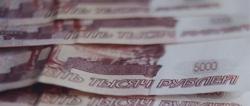 Рубль приостановил падение после заявлений центробанка