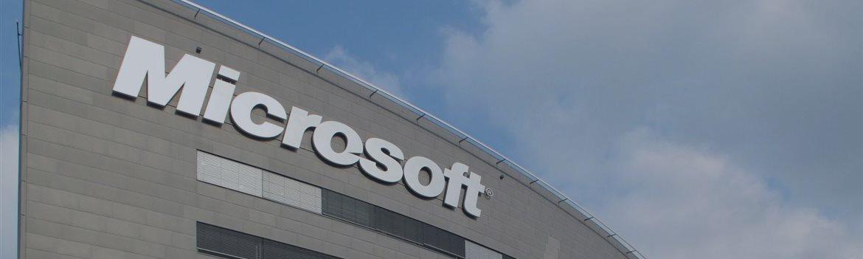 Microsoft выпустила Windows 10, акции компании пошли в рост на открытии торгов