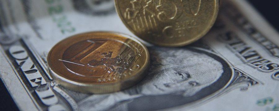欧元/美元7月30日技术分析