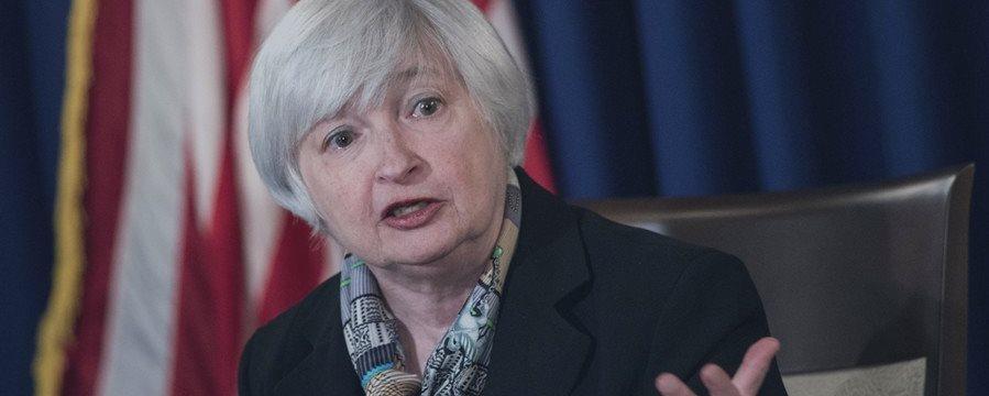 Что нового было в заявлении ФРС по итогам заседания?