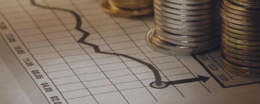 Испанская экономика в II квартале продемонстрировала максимальный за 8 лет рост