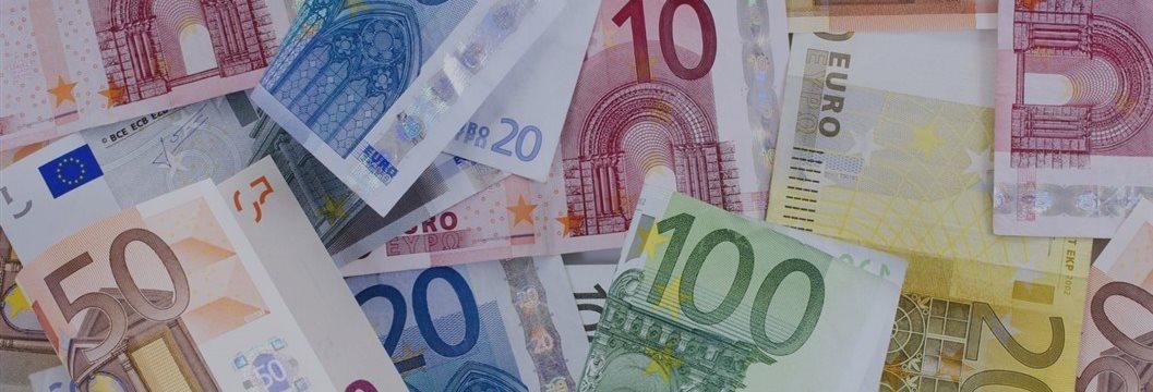ЕЦБ перестал верить в силу евро. Эксперты говорят, еврозоне нужна девальвация