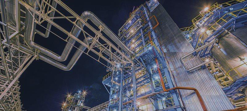 Gás Natural, Previsão para 30 de Julho de 2015, Análise Técnica