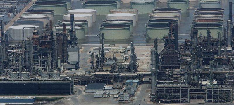 Petróleo Bruto, Previsão para 30 de Julho de 2015, Análise Técnica