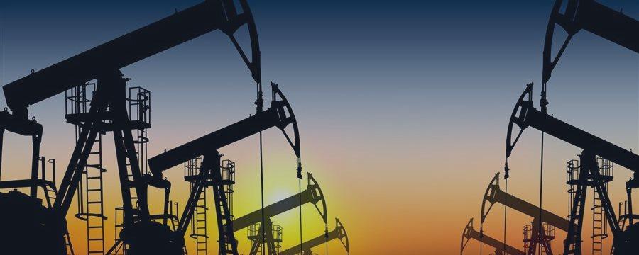 Глава ОПЕК: Цены на нефть не будут падать