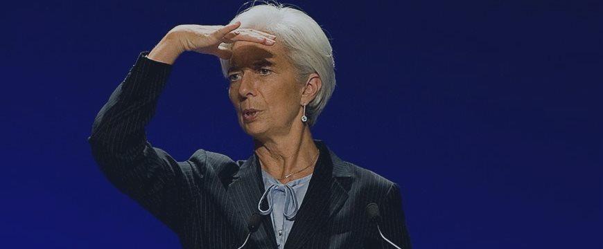 МВФ передумал помогать Греции. Кто теперь спасет страну от кризиса?