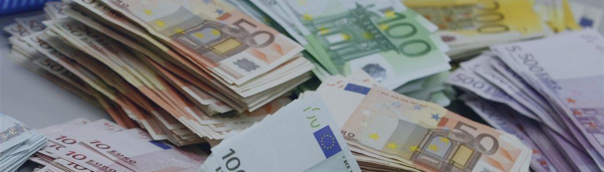 Итоги европейских торгов в четверг: сессия прошла очень неплохо