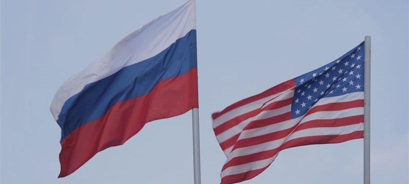 Дайджест 27-31 июля: От новых санкций США против России до китайской угрозы мировой экономике и ставок ЦБ РФ