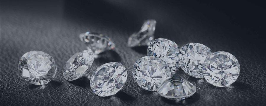 Первая в мире алмазная биржа будет запущена в Сингапуре в сентябре 2015 года