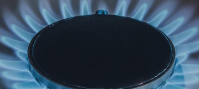 Gas Natural Pronóstico 31 Julio 2015, Análisis Técnico