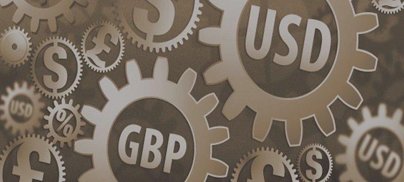 GBP/USD Pronóstico 31 Julio 2015, Análisis Técnico