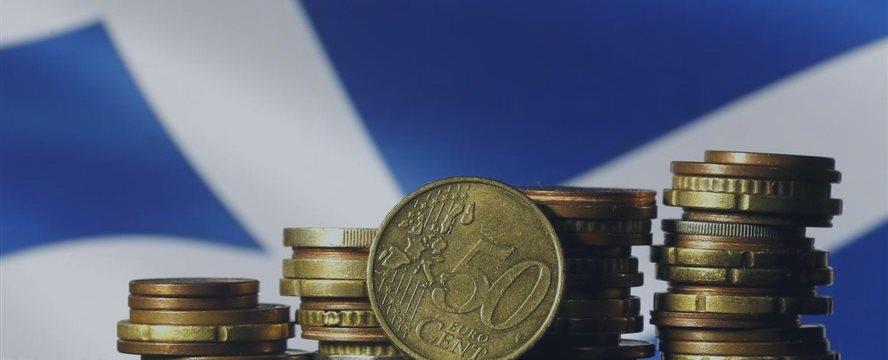 Bolsa de Atenas reabre na segunda-feira. Analistas apontam para fortes quedas