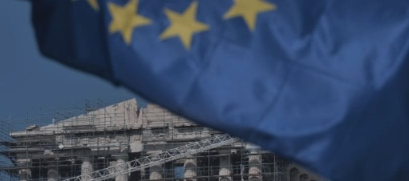 Comissão diz que postura do FMI é compatível com a europeia