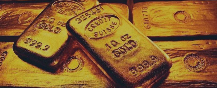 黄金周评:GDP和FOMC会议双重打压 实物需求难救场