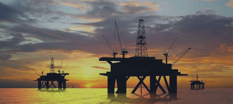 """油价不会跌破50美元?期权市场或让OPEC""""打脸"""""""