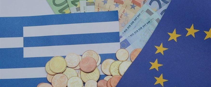 Греческие переговоры продолжаются — сегодня обсудят борьбу с коррупцией и налоги