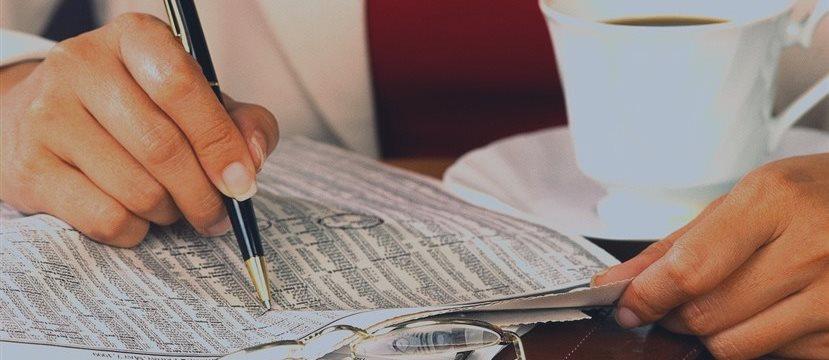 Economic outlook August 3-7: main events & macrostatistics