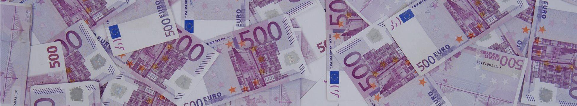Европейские рынки в целом позитивны благодаря статистике еврозоны