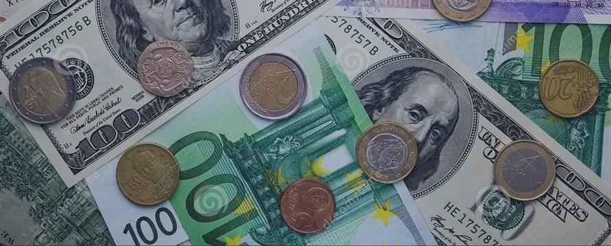 """德国、意大利经济复苏强劲 法国再度""""拖了后腿"""""""