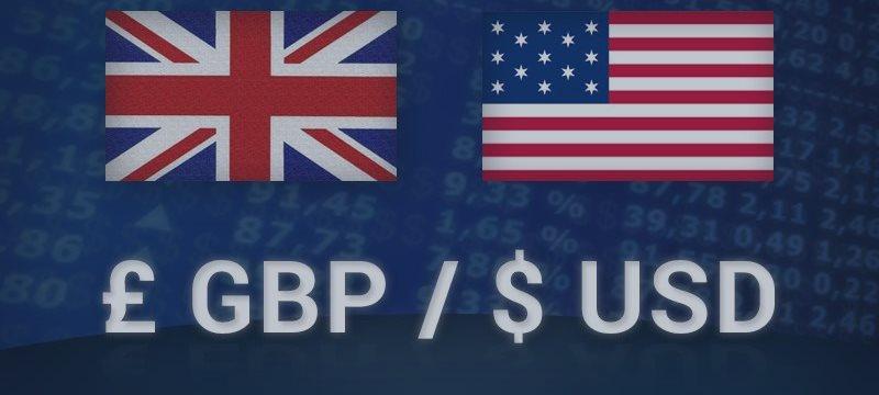 GBP/USD Previsão para 03 de Agosto de 2015, Análise Técnica