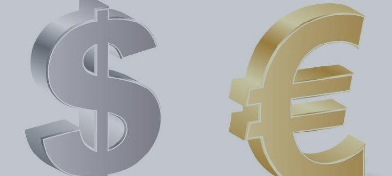 EUR/USD Previsão para 03 de Agosto de 2015, Análise Técnica