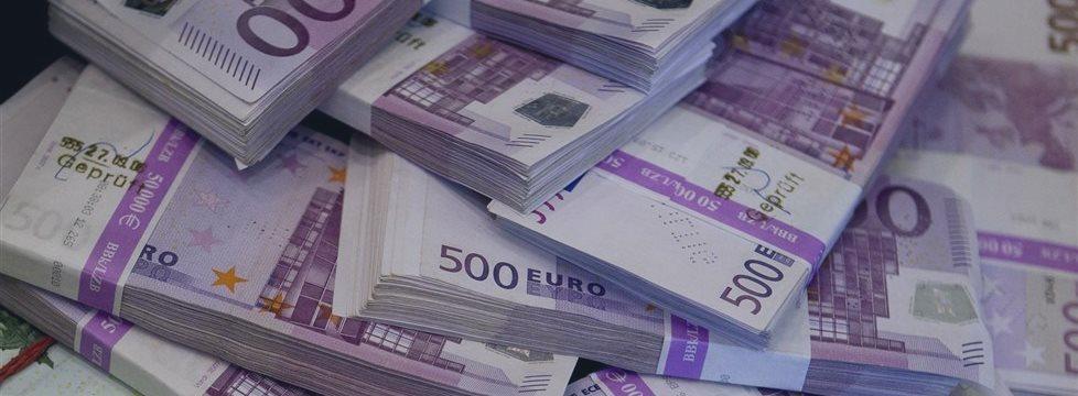 Почти все европейские фондовые рынки выросли в понедельник, кроме рынков Лондона и Афин
