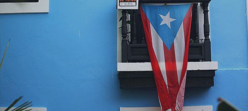 Дефолт в Пуэрто-Рико: самое важное и интересное. Что будет с инвесторами?