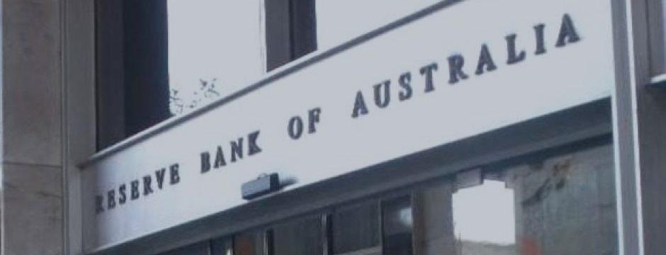 AUDUSD Внутридневной Фундаментальный Анализ - решение по процентной ставке и 94 пипсов движения цены