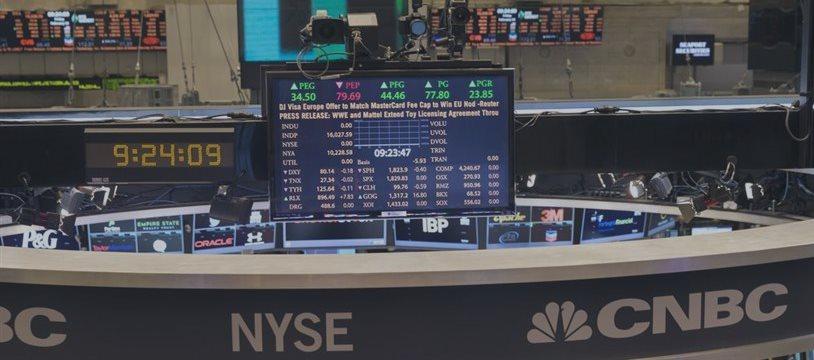 Прогноз на август - уровни для индекса Доу-Джонса, S&P 500, индекса доллара DXY