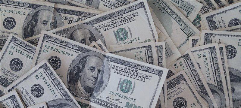 美联储或展开空前大冒险:在货币市场限时提供逆回购协议