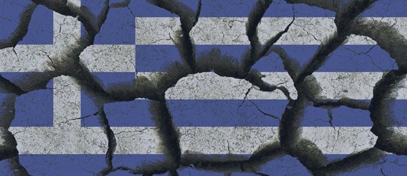 Греческие переговоры продолжаются: завтра начнут составлять проект соглашения