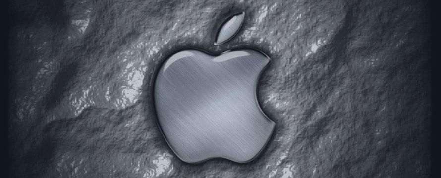 """市值狂缩水近千亿美元 苹果终于应验""""道指魔咒""""?"""